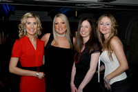 hen_party_013