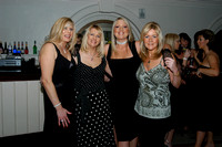 hen_party_020