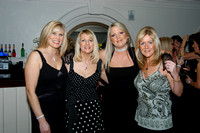 hen_party_016