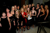 hen_party_004