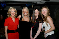 hen_party_012