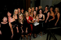 hen_party_003