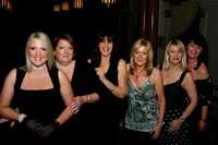 hen_party_008