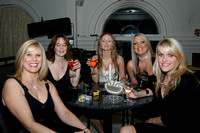 hen_party_009
