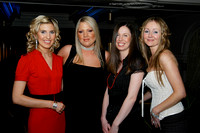 hen_party_014
