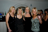 hen_party_018
