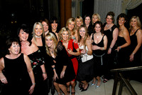 hen_party_001